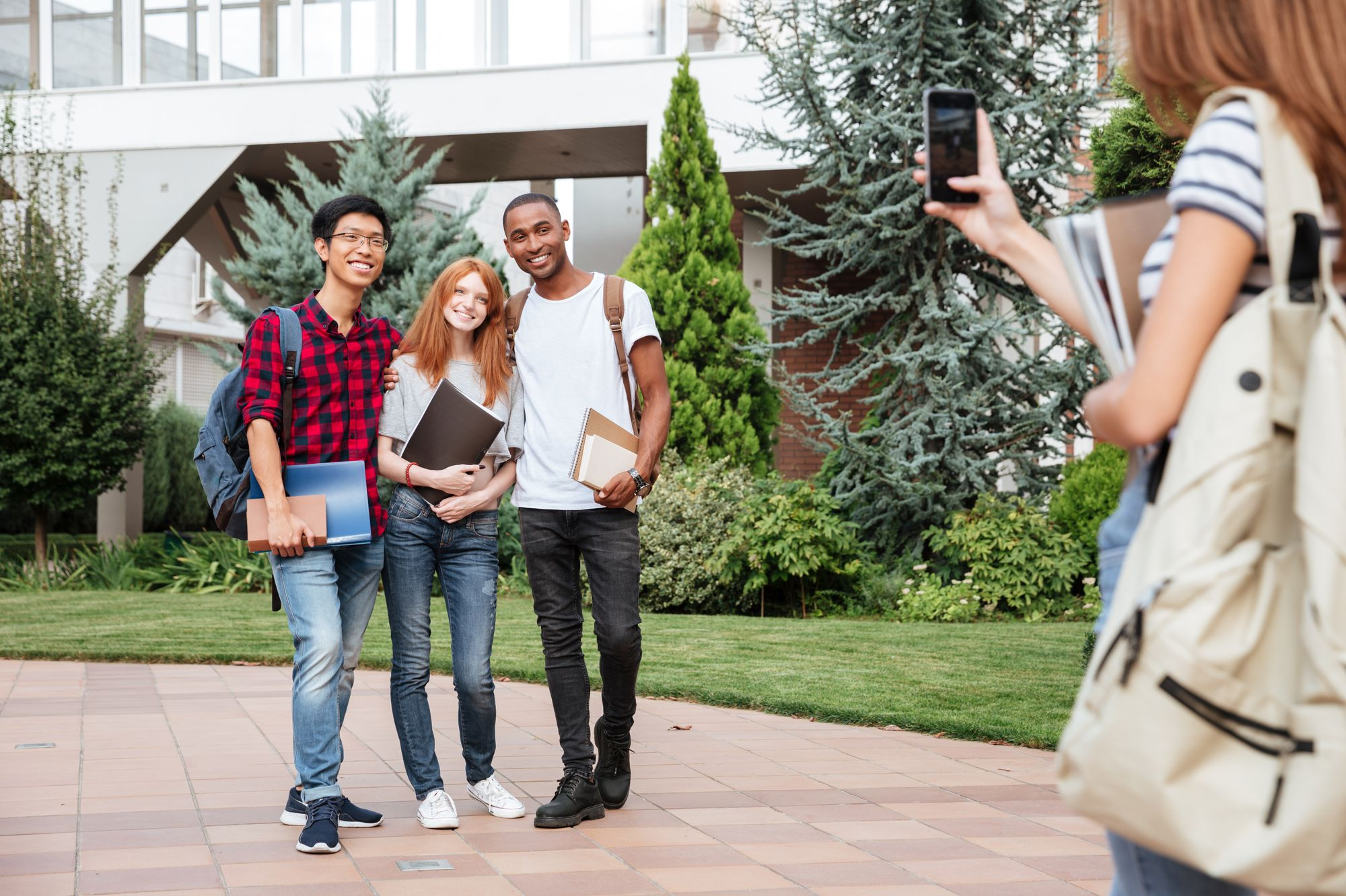 Financial Advice is important for Young Adults finishing school and beginning their careers.